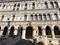 ドゥカーレ宮殿4[イタリア]
