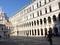 ドゥカーレ宮殿3[イタリア]