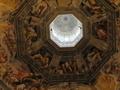 サンタ・マリア・デル・フィオーレ大聖堂5[イタリア]