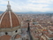 ジョットの鐘楼2[イタリア]