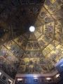 サン・ジョヴァンニ洗礼堂2[イタリア]