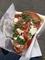 ピザ2[イタリア][食べ物]