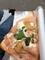 ピザ[イタリア][食べ物]
