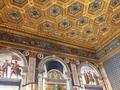 ヴェッキオ宮殿3[イタリア]