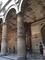 ヴェッキオ宮殿2[イタリア]