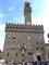 ヴェッキオ宮殿[イタリア]
