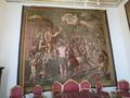 マージ礼拝堂3[イタリア]