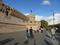 サンタンジェロ城2[イタリア]