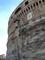 サンタンジェロ城3[イタリア]