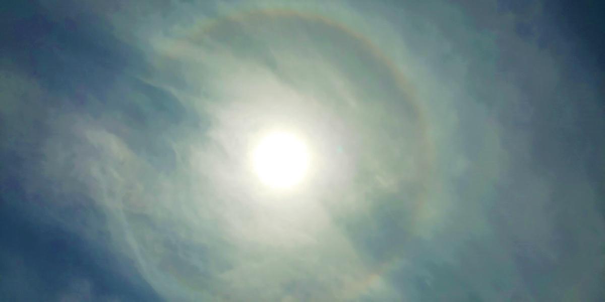 f:id:sunshine-light:20210424131622j:plain