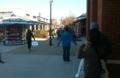 Leesburg corner outlets
