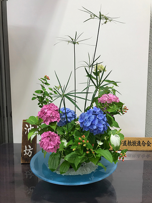 f:id:sunsun_fine:20190707224418j:plain