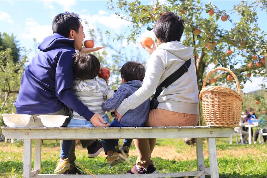 f:id:sunsunfamily:20201027150305j:image