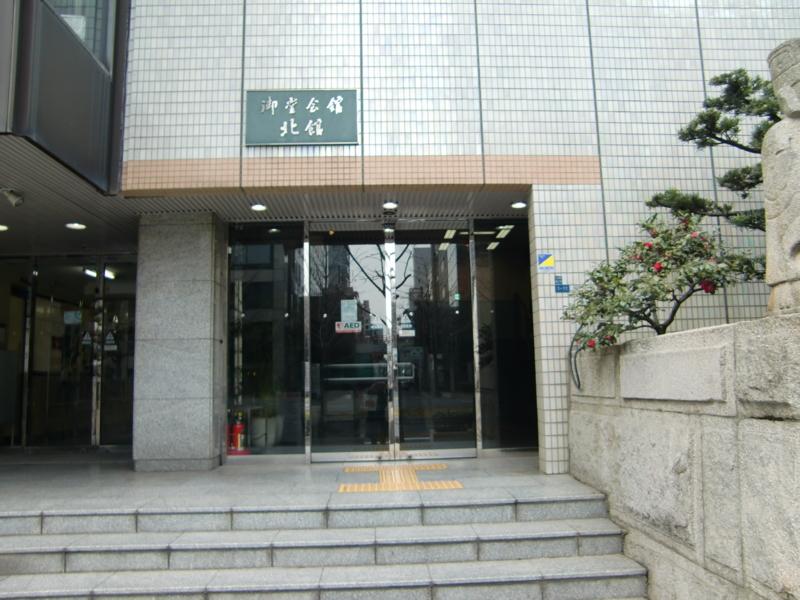 20110220101946