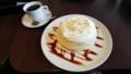 [日常] カフェ
