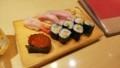 [仕事] 静岡 寿司