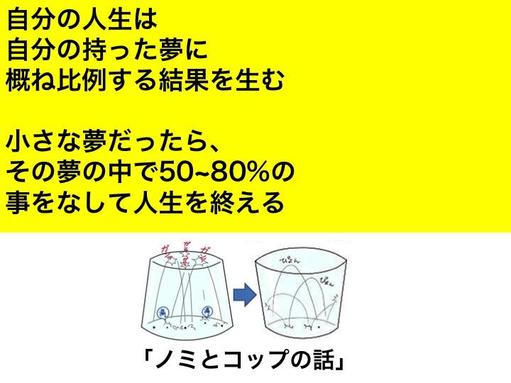 f:id:super-matome:20170428200852j:plain