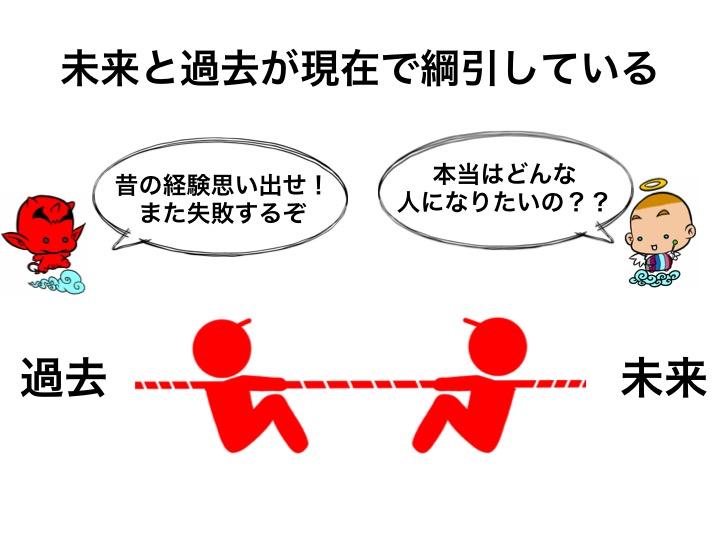 f:id:super-matome:20170501154952j:plain