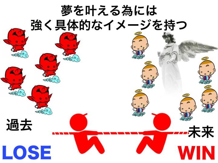 f:id:super-matome:20170501164417j:plain