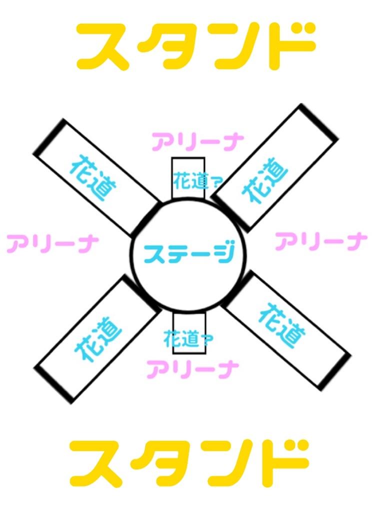 f:id:super-shine:20180120021439j:image