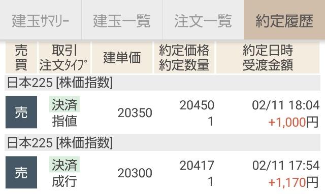 f:id:super-tanishikun:20190213084957j:plain