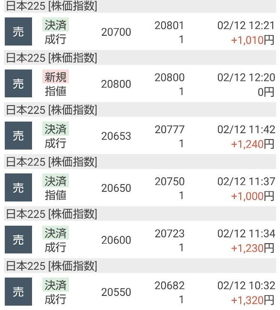 f:id:super-tanishikun:20190213125549j:plain
