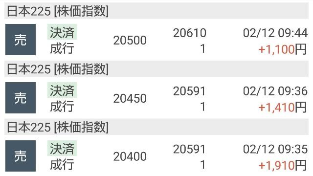 f:id:super-tanishikun:20190213125559j:plain