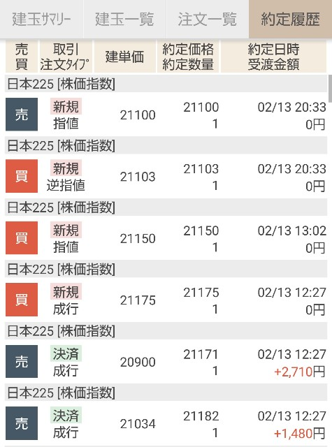 f:id:super-tanishikun:20190214071645j:plain