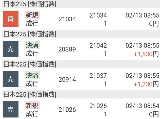 f:id:super-tanishikun:20190214071650j:plain