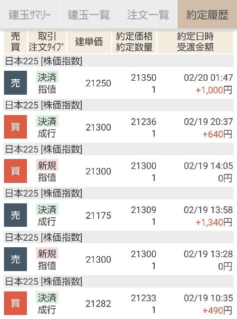f:id:super-tanishikun:20190220180816j:plain