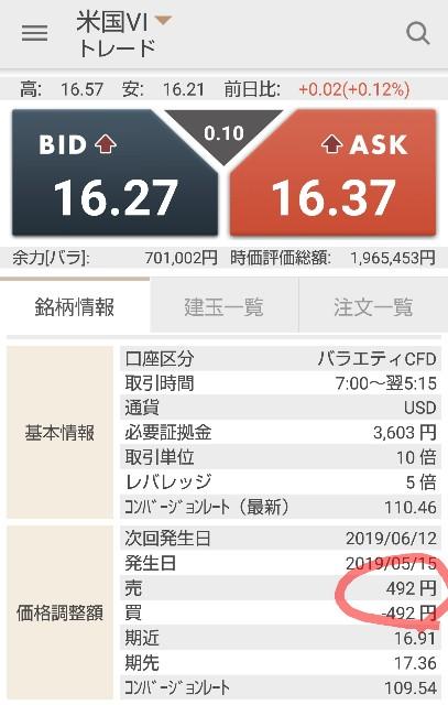 f:id:super-tanishikun:20190522201127j:plain