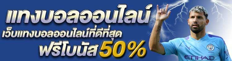 f:id:super800daily:20200908225319j:plain