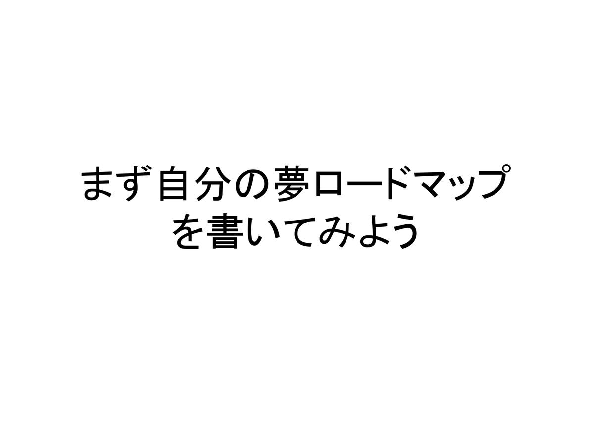f:id:supera4d:20210811172840j:plain