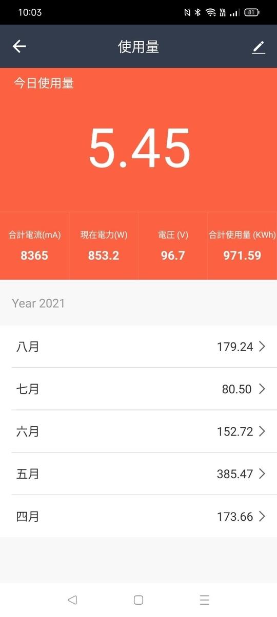 f:id:supera4d:20210816100449j:plain