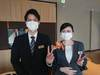 DSCPDC_0002_BURST20200520161807697_COVER-thumb-600xauto-3118.jpg