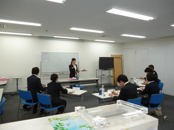ブログ用1月生.JPG