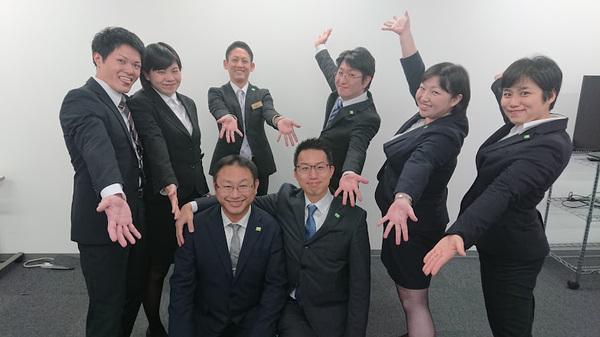 8月候補生集合.JPG