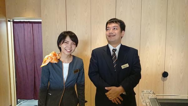 西さん本石さん.jpg