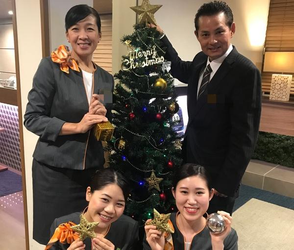 ふたりごと写真(クリスマス).jpeg