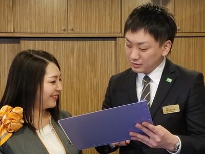 お二人業務引き継ぎ (3).jpg