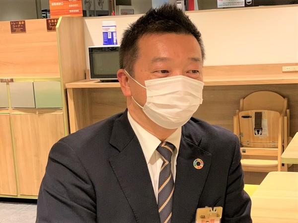 御殿場Ⅱ渡邊支配人②.jpg