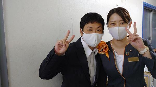池北-thumb-600xauto-3561_censored.jpg