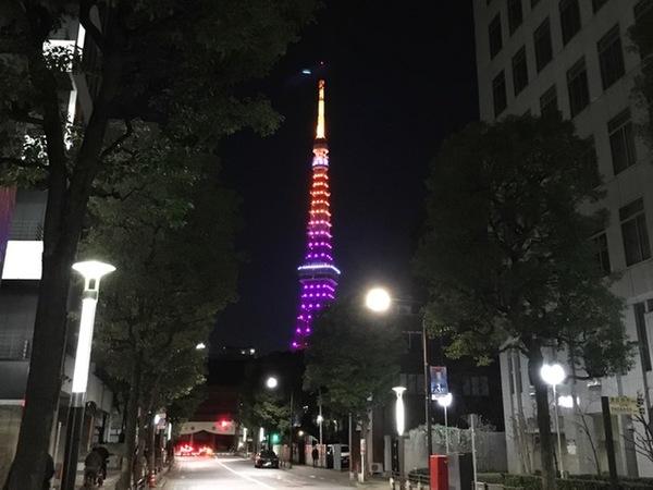 浜松町1.jpg