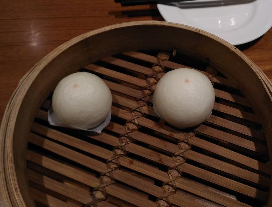 鼎泰豐(ディンタイフォン)で楽しむ台湾グルメ