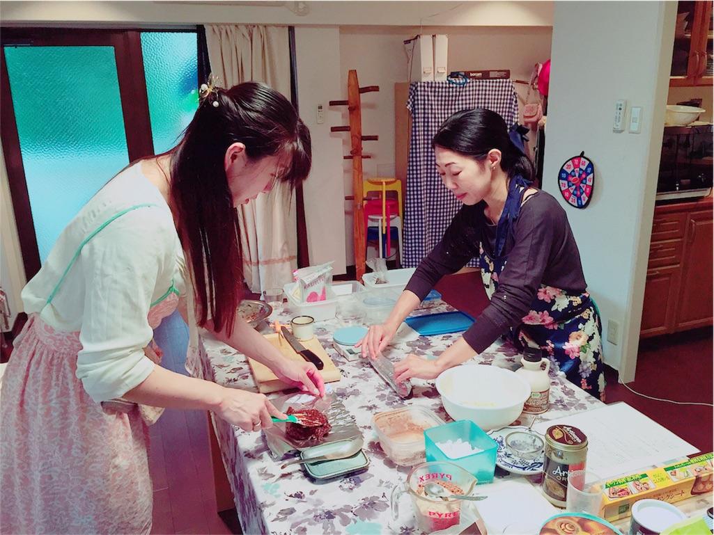 f:id:superfood-adviser_johji:20160923200514j:image