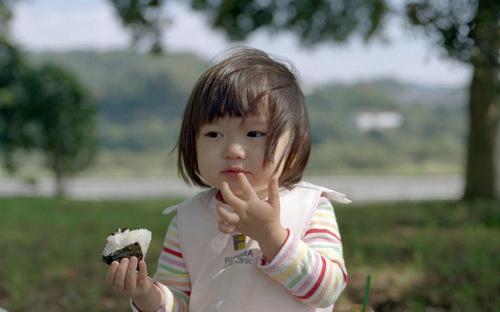 f:id:superfood-adviser_johji:20161105134407j:plain