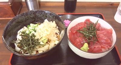 f:id:superior-magokoro:20160727151252j:plain