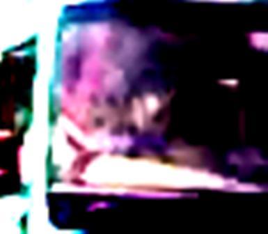 f:id:superlanza230:20170223180034p:plain