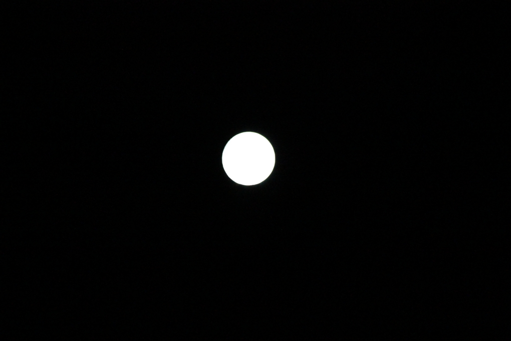 f:id:supermoon2016:20161122200753j:plain