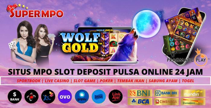 Situs Qq Slot Online Terbaru Supermpo Profile Eusalp Youth Forum